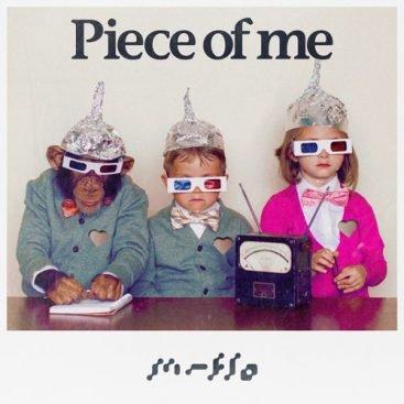 m-flo Discography 25 Albums, 16 Singles, 0 Lyrics, 41 Videos | JpopAsia