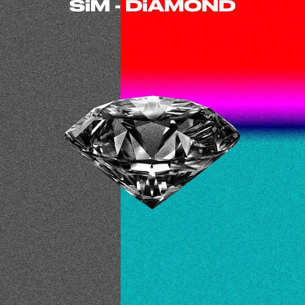 Single DiMOND by SiM