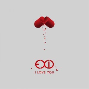 I Love You (알러뷰) by EXID