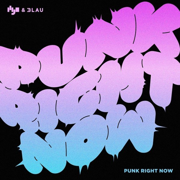 [Kpop][MV] Punk Right Now feat. 3LAU by Hyoyeon