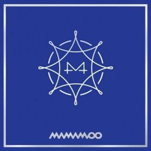 Wind flower by MAMAMOO