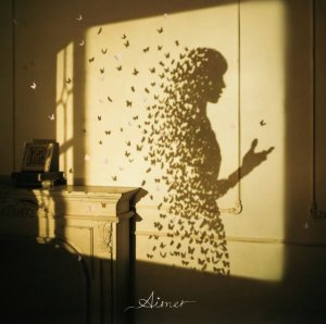 I beg you by Aimer
