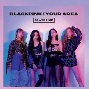 MV Video BLACKPINK - DDU-DU-DDU-DU with LYRICS | JpopAsia