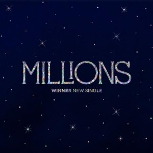 Millions by