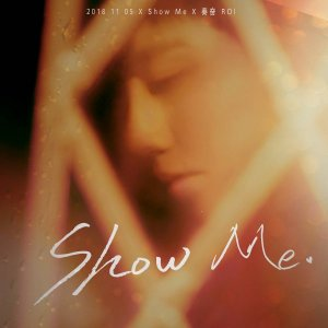 Show Me by