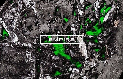 Single Pierce by EMPiRE