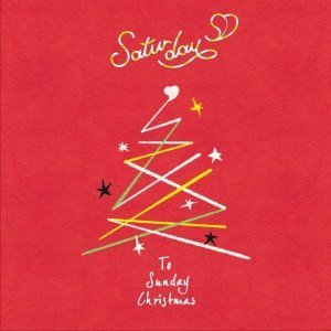 All I Want For Christmas Lyrics.Mv Video Saturday All I Want For Christmas Is You With
