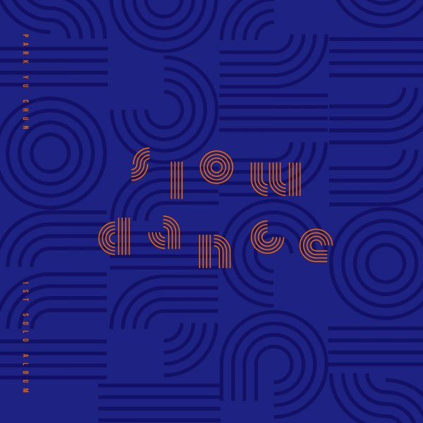 [Kpop][MV] Slow Dance by Yoochun