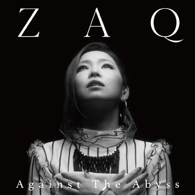 Single Against The Abyss by ZAQ