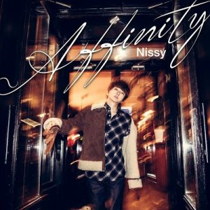 Affinity by