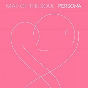 Intro : Persona by BTS