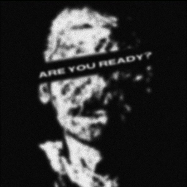 Single Are you ready? by BiS