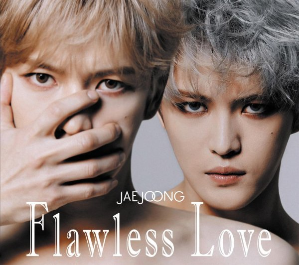 [Jpop][MV] Sweetest Love by Jaejoong