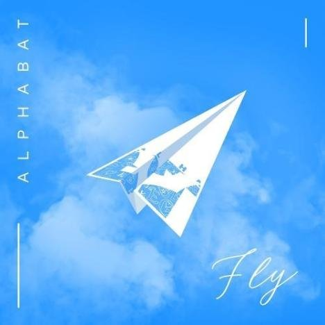 Single Fly by AlphaBAT