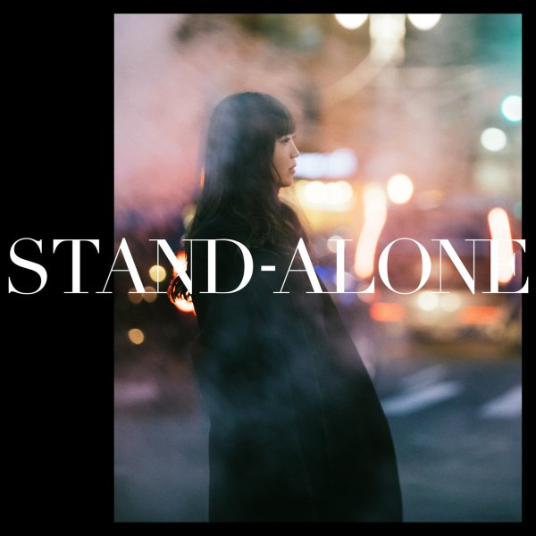 Single STAND-ALONE by Aimer
