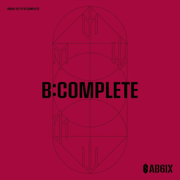 Single B:Complete by AB6IX