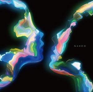 NAKED by predia