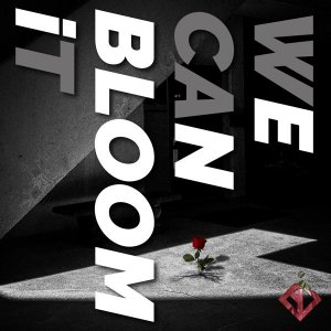 bloom by