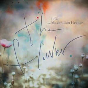 The Flower feat. Maximilian Hecker by