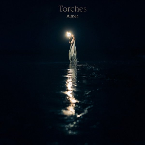 Torches by Aimer