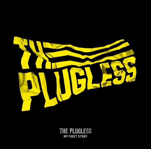 Album The Plugless by MY FIRST STORY