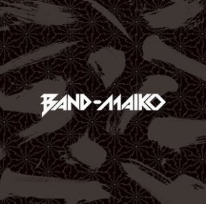 Gioncho (祇園町) by BAND-MAID