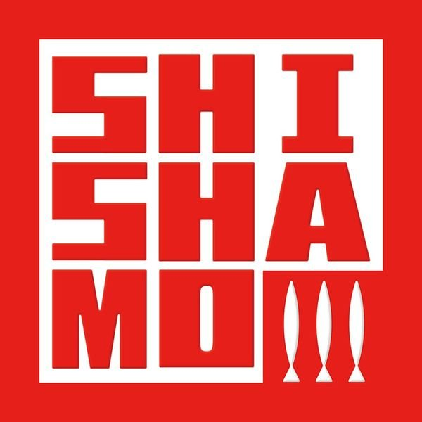 Album SHISHAMO Best by SHISHAMO