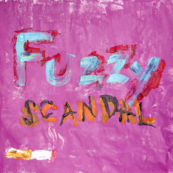 [Jpop][MV] Fuzzy by SCANDAL With Lyrics