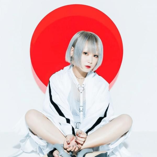 Single Phanto(me) by Reol