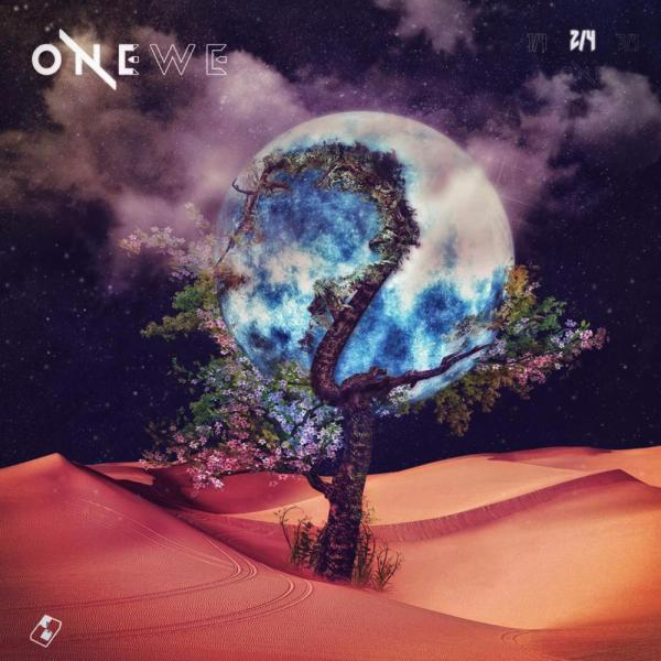 Single 2/4 by ONEWE