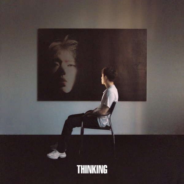 Album Thinking: Part 1 by ZICO