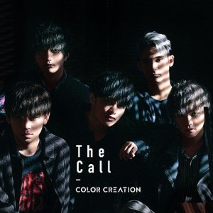 The Call by COLOR CREATION