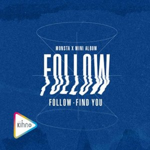 Find You by