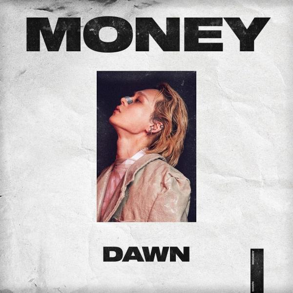 Single Money by DAWN