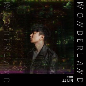 Wonderland by JJ Lin