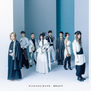 Ignite by Wagakki Band