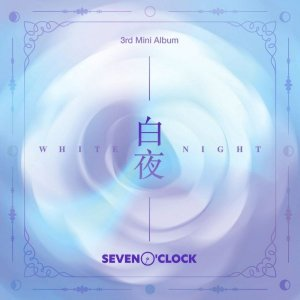 Midnight Sun by Seven O`Clock