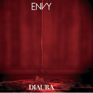ENVY by DIAURA