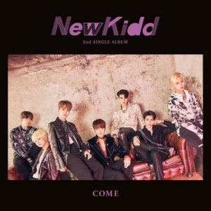 Come (컴) by Newkidd