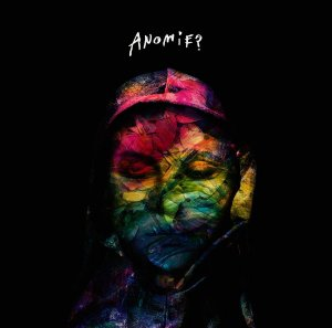 ANOMiE? by UNiTE.