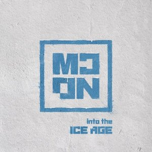Ice Age by MCND