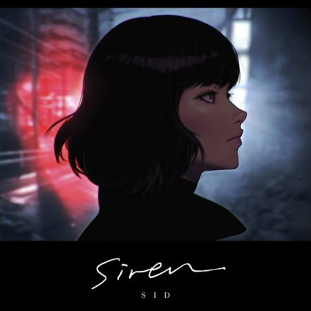 Single siren by SID