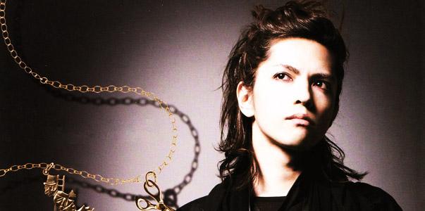 Hyde larc