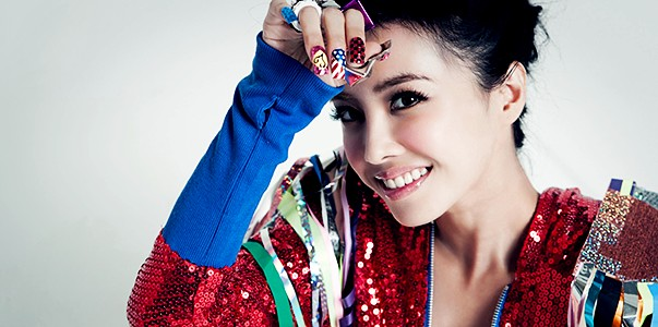 Jolin Tsai Britney of Taiwan, Taiwan's Pop Princess, Dancing Diva Britney of Taiwan, Taiwan's Pop Princess, Dancing Diva