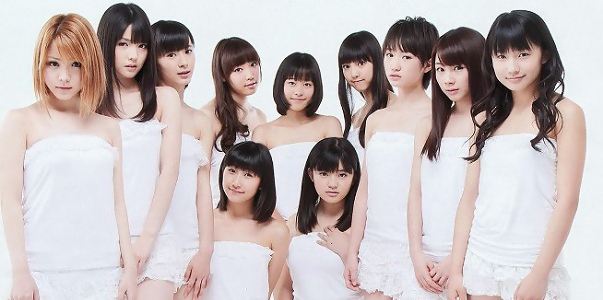 Morning Musume Morning Musume, Momusu Morning Musume, Momusu モーニング娘。'17