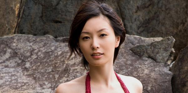 Nao nagasawa Nude Photos 74
