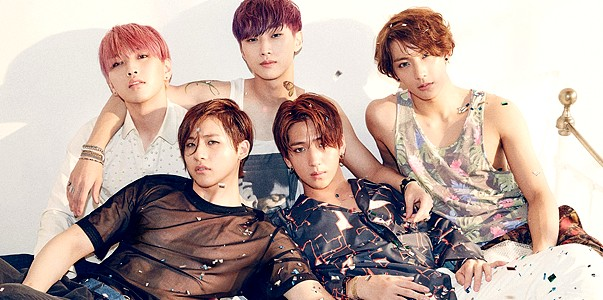 B1A4 B.One.A.Four, bi.won.ei.po, Country Idols B.One.A.Four, bi.won.ei.po, Country Idols 비원에이포, ビーワンエーフォー