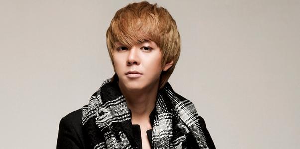 site réputé bb108 dea32 Lee Hoo | JpopAsia