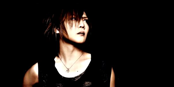 Kai (the GazettE) Kai the GazettE, Uke Yutaka , Kai jrock Kai the GazettE, Uke Yutaka , Kai jrock 受毛 豊