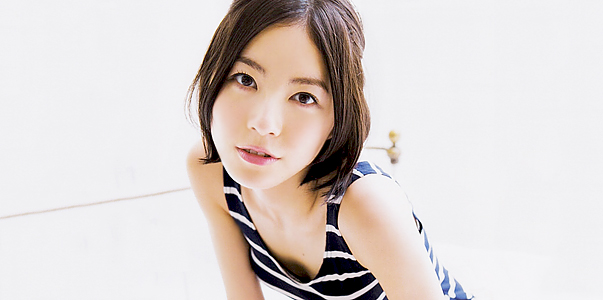 Matsui Jurina - Jurina | JpopAsia
